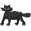 FloofyPanthar's avatar
