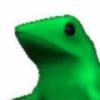 FloofyPoofyChi's avatar