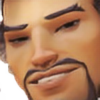 FloofyQueen's avatar