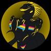 FloofyTheDraggo's avatar