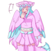 FloofyYT's avatar