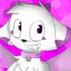 Floofzy-Kitten's avatar