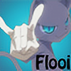Flooi's avatar