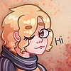 floopersixtynine's avatar