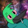 flooples's avatar