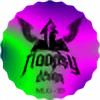 FLOOPSYxART's avatar
