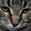 floopyboo's avatar