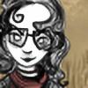 Floor-13's avatar
