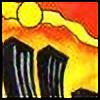 FloorArtist's avatar