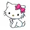 FloorcakeLOL's avatar