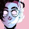 Floorplanks's avatar