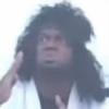 FlootzIsStupid's avatar