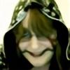 flop1221's avatar