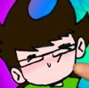 FlopDude's avatar