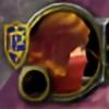 FlopFishy's avatar
