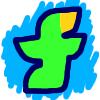 FlophawkArtstuffs's avatar