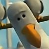Flopinette's avatar