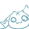 Flopmon's avatar