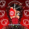 FloppaAnonymous's avatar