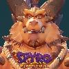 floppeh-hyena's avatar