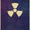 FlopperDark's avatar