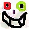Flopperflipp's avatar