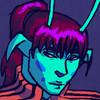 Floppsy1's avatar
