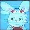 Floppy-Bunny's avatar