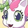 Floppy-Clopper's avatar