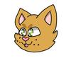 floppycatcake's avatar