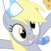 FloppyChiptunes's avatar
