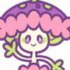 floppyeardragon's avatar