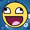 FloppyFlip's avatar