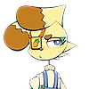 Floppyfloof's avatar