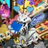 FloppyHopper's avatar