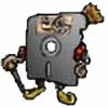 FloppyKing's avatar