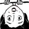 FloppymissFloppy's avatar