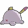 Flopzee's avatar