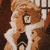 Flora-flower1's avatar