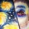 Flora-Galaxy's avatar