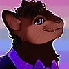 Flora-Tea's avatar