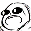 flora-waffles's avatar
