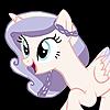 flora0203's avatar