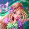Flora578's avatar
