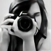 flora9511's avatar