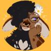 florabound's avatar