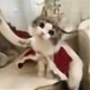 floracat33's avatar