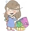 FloraDelaney's avatar