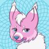 FloraDrawsThings's avatar