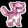 floraeii's avatar